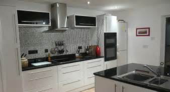 Kitchen Design Planner Opun Planner Kitchen Design Tips