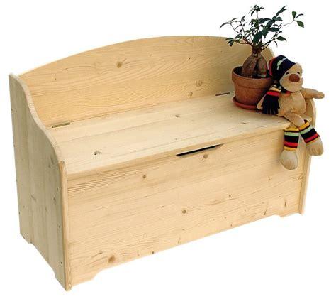 panche in legno da interno panche in legno per cucina homehome