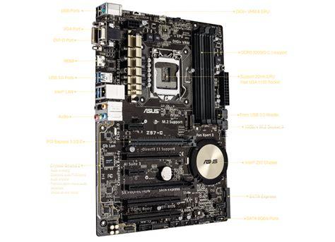 Hp Asus Engine C asus z97 inverted sound output motherboards tom s hardware