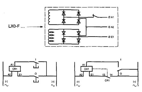 three pha contactor wiring diagram 28 images contactor