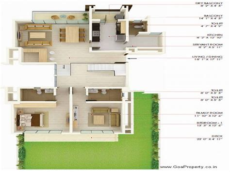 high end house plans best high end lifiers high end homes floor plans high end home designs treesranch