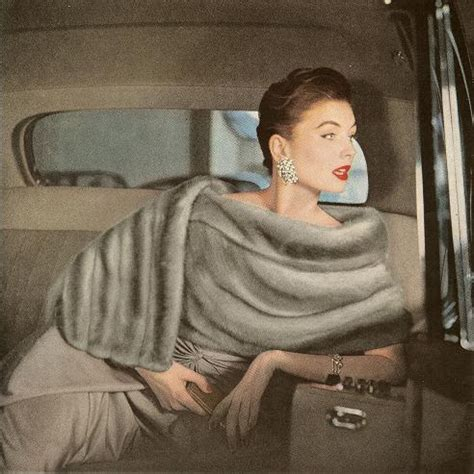 suzy parker : muses, mode mode mode | the red list