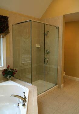 blood loss in a bathroom stall shower stalls clinic