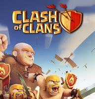 download game coc mod apk terbaru 2015 clash of clans mod hack apk update terbaru 2016