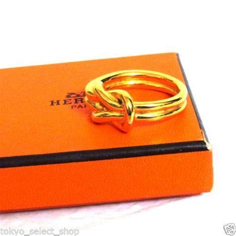where to buy hermes scarves hermes orange wallet