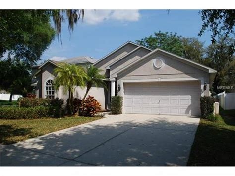 houses for sale in brandon fl 731 straw lake dr brandon florida 33510 detailed property info reo properties and bank owned