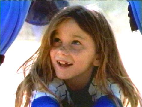 Child Stars And Actresses In Television Commercials | child stars child starlets and child actresses in tv