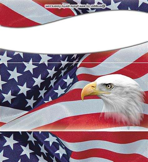 17 best images about patriotic to make do on 17 best images about patriotic on pinterest paper
