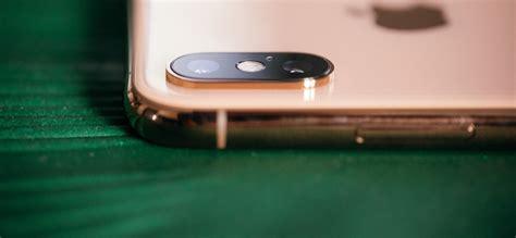 dxo przetestowało aparat iphone a xs jest słabszy niż w huawei p20 pro