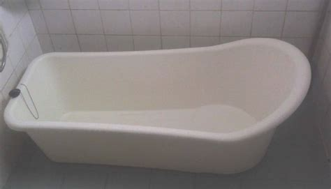 portable bathtub nz bathtub singapore hdb end year sale promo worldwide