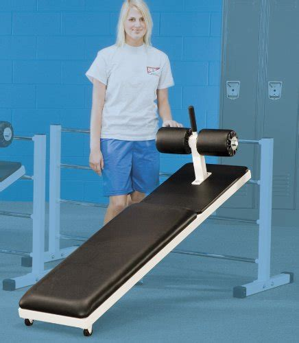 cheap sit up bench special flat sit up bench discount shop sport online