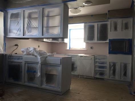 prefinished kitchen cabinets 17 best images about kitchen refinishing on