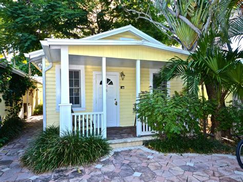 quot the audubon house quot customer favorite homeaway key west