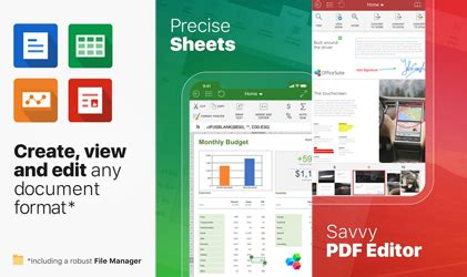 office suite free for mobile free officesuite pro mobile office for iphone and s