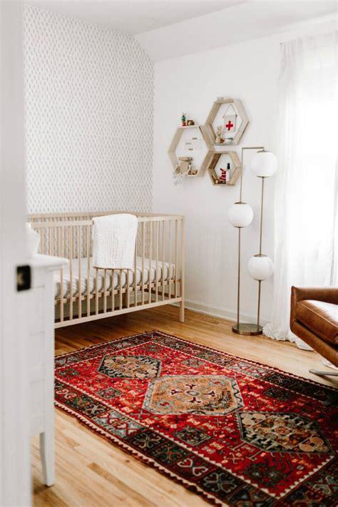 estanterias para bebes