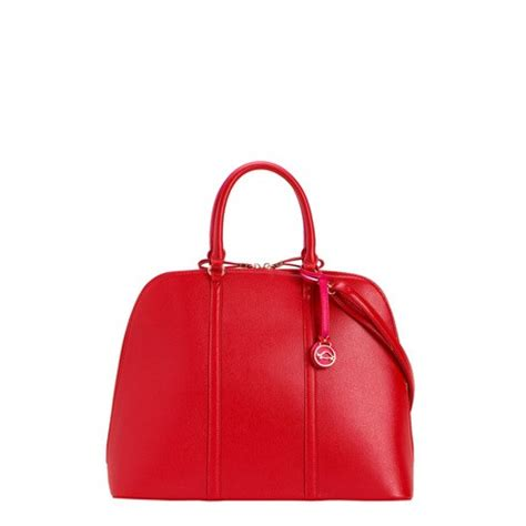 fashion trend of carpisa bags summer in 2015