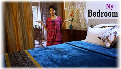 interior decoration of home in india size of bedroom simple home decor ideas indian