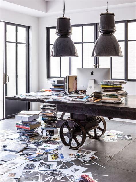 Eccentric Home Decor by Diane Keaton S Pacific Palisades Home Glitter Inc