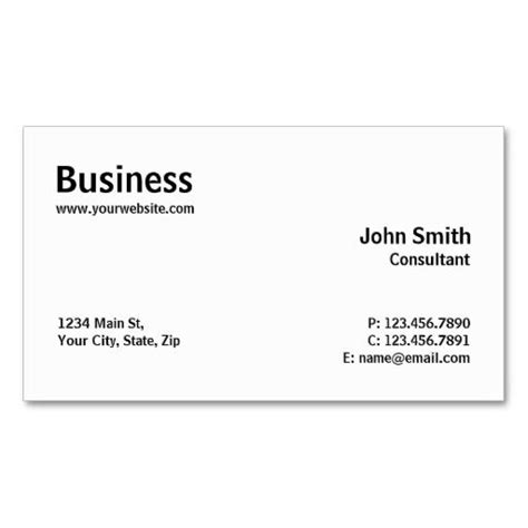 template for business cards plain 136 best images about computer repair business cards on
