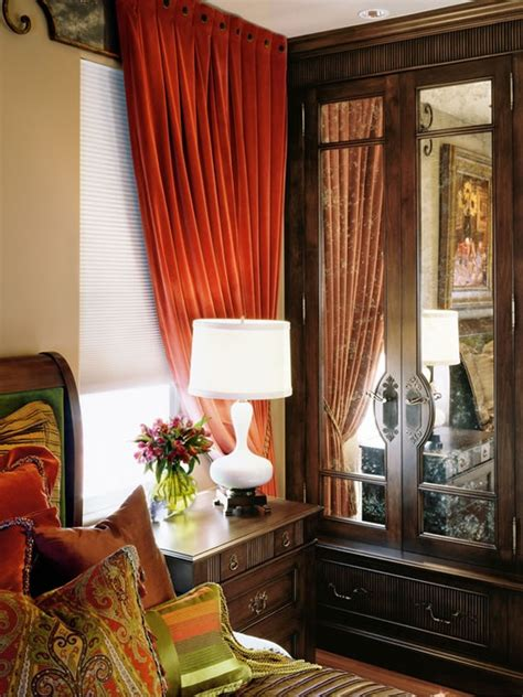 san diego drapes curtains by robeson design joy studio design gallery