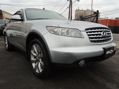 how do i learn about cars 2003 infiniti m security system 2003 infiniti fx salvage for sale