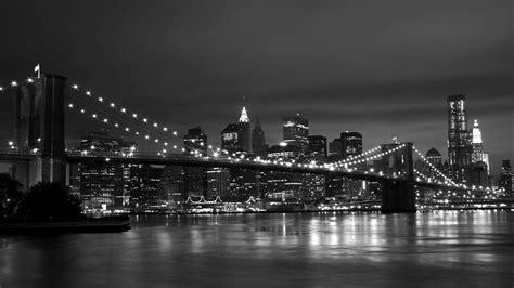 wallpaper new york black and white new york black white 1920x1080 picture new york black