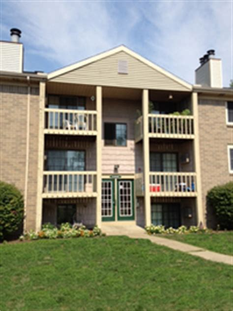 Shakertown Apartments Canton Ohio by An Application Shakertown Apartmentsshakertown Apartments