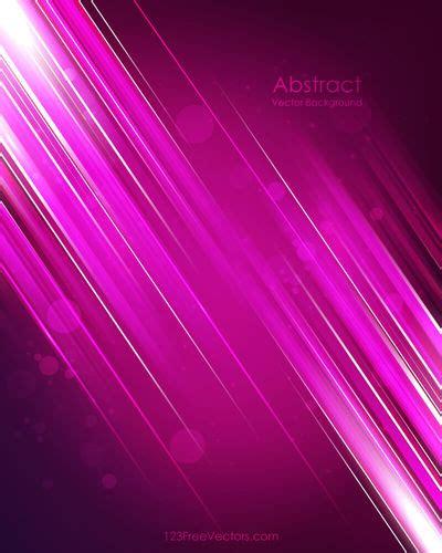 wallpaper garis garis ungu garis garis diagonal mengkilap latar yang berwarna ungu
