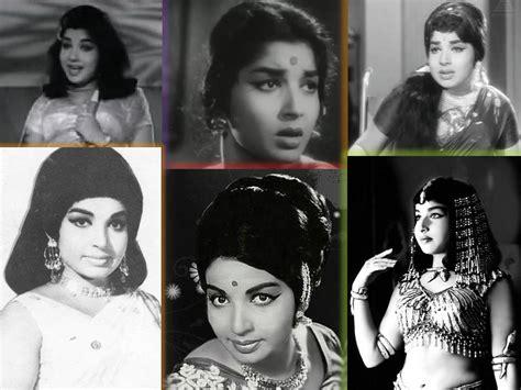 film actress jayalalitha jayalalithaa a shy actress who became queen of tamil nadu