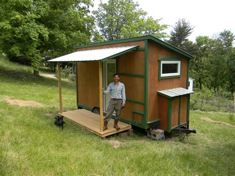 Small Mobile Home Cabin Yahinihomes Tiny Mobile Homes