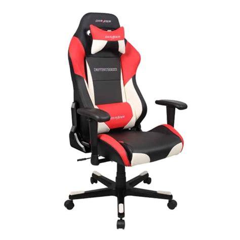 dxracer drifting achat fauteuil gamer dxracer drifting