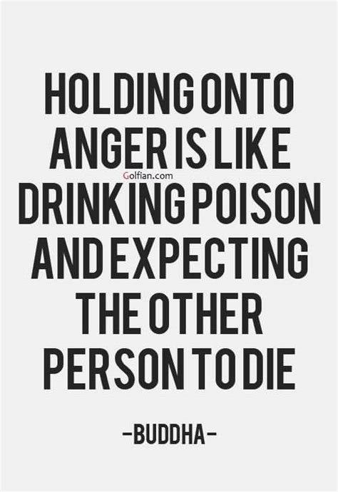 quotes about anger 40 best anger management quotes anger