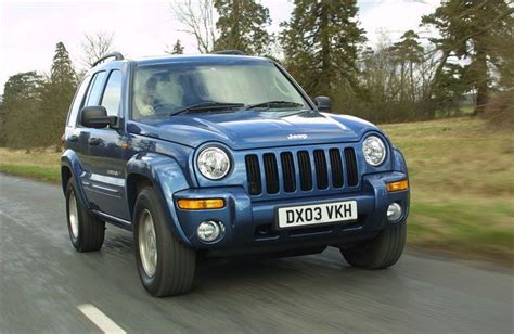 2008 jeep grand win module jeep 2002 car review honest