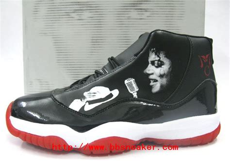mj sneakers michael images michael jackson memorial black and