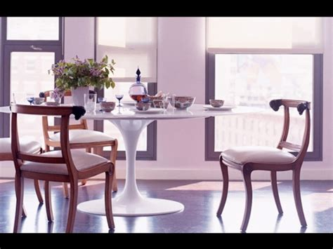 dining room paint color ideas dining room paint colors dining room paint color ideas