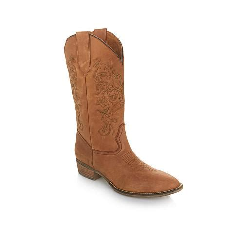 hsn boots the clothing pairing for every boot hsn community