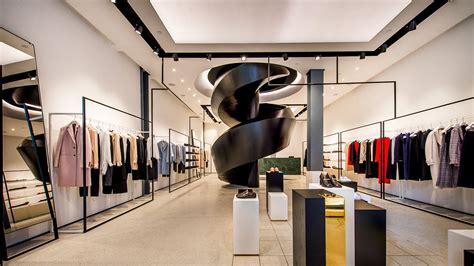 sybarite design josephs  store  miami design district