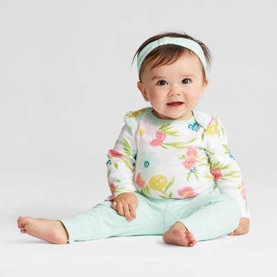 Perlak Set Baby You 8 baby clothing target