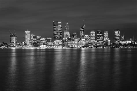 black and white sydney skyline wallpaper the facts and discussions photos photos of wa page 473