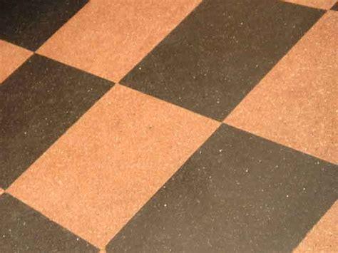 colore per piastrelle piastrelle per pavimento interno in ceramica e pietra