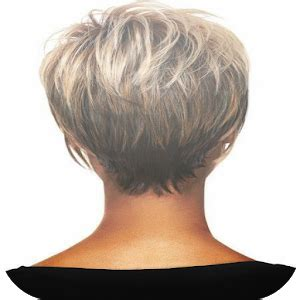 google com search short hair styles short hairstyles for women android apps on google play
