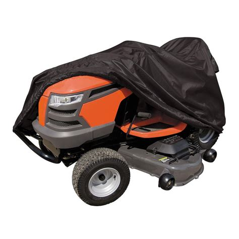 sx series lawn tractor cover 02 7728 the home depot