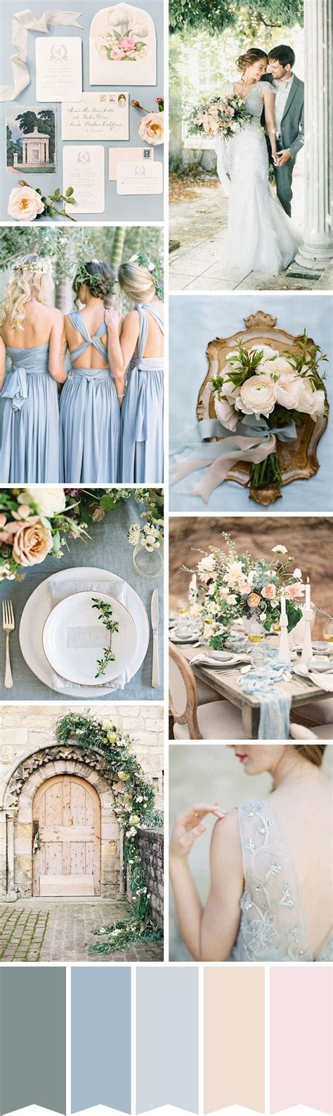 classic color schemes best 25 peach wedding colors ideas on pinterest peach wedding theme wedding colour themes
