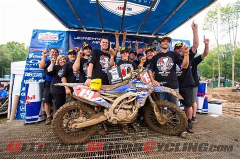 2014 ama motocross results 2014 indiana motocross results