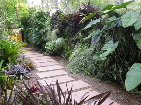 backyard walkway designs 19 garden walkway designs decorating ideas design trends premium psd vector