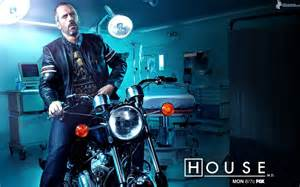 Doctor House Serial Dr House