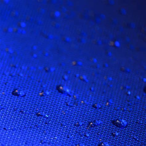 blue wallpaper ipad blue drops ipad wallpaper