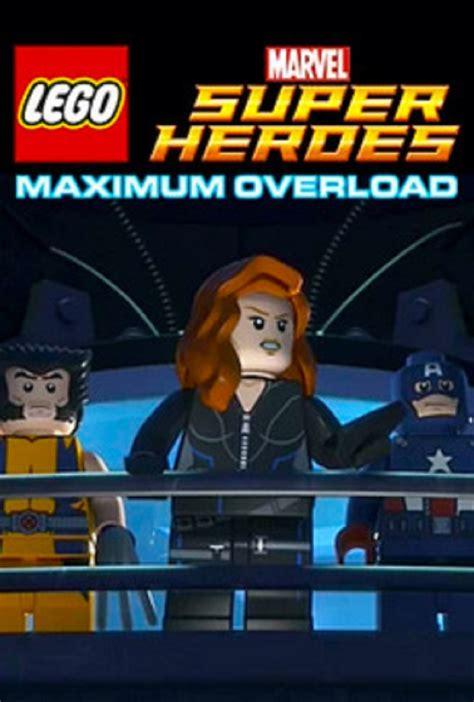 film marvel lego family films on netflix for parents and kids www filmfad com