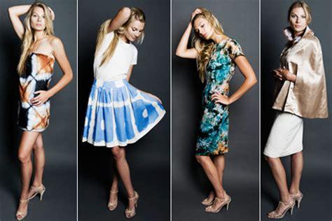 high fashion clothing hartiska