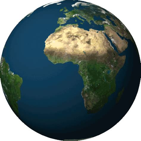 rotating earth wallpaper gif earth gif find share on giphy